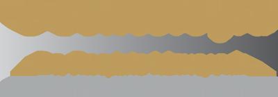 Logo Odonto Mengarda